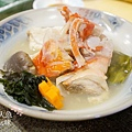 昇壽司-1500套餐 (28)