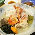昇壽司-1500套餐 (29)