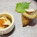 昇壽司-1500套餐 (26)