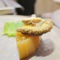 昇壽司-1500套餐 (25)
