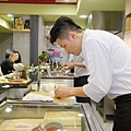 昇壽司-1500套餐 (22)