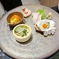 昇壽司-1500套餐 (23)