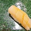 昇壽司-1500套餐 (13)
