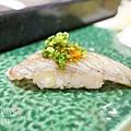 昇壽司-1500套餐 (11)