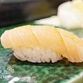 昇壽司-1500套餐 (12)