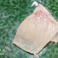 昇壽司-1500套餐 (7)