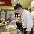 昇壽司-1500套餐 (5)
