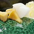 昇壽司-1500套餐 (4)