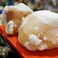 昇壽司-1500套餐 (2)