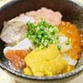昇壽司-660套餐小井飯 (8)