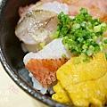 昇壽司-660套餐小井飯 (7)
