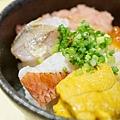 昇壽司-660套餐小井飯 (5)