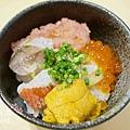 昇壽司-660套餐小井飯 (6)