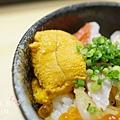 昇壽司-660套餐小井飯 (4)