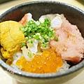 昇壽司-660套餐小井飯 (3)