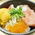 昇壽司-660套餐小井飯 (2)