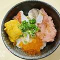 昇壽司-660套餐小井飯 (1)