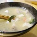 昇壽司-660午間套餐 (15)