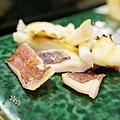 昇壽司-660午間套餐 (13)