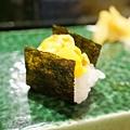 昇壽司-660午間套餐 (12)