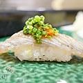 昇壽司-660午間套餐 (7)