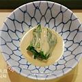 昇壽司-660午間套餐 (1)