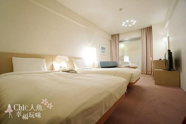 苗場王子大飯店-ROOM (32)