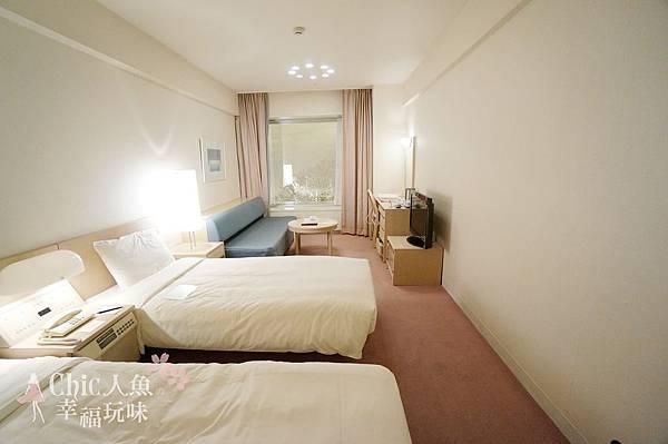苗場王子大飯店-ROOM (30)
