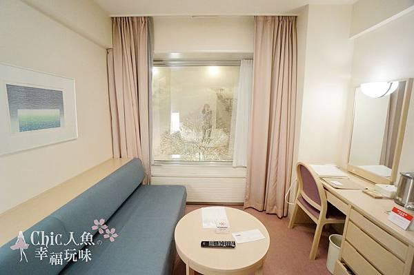 苗場王子大飯店-ROOM (29)