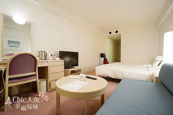 苗場王子大飯店-ROOM (27)