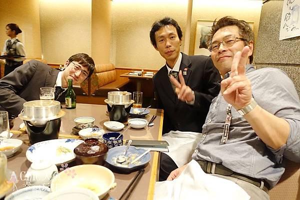苗場王子大飯店-DINNER (31)