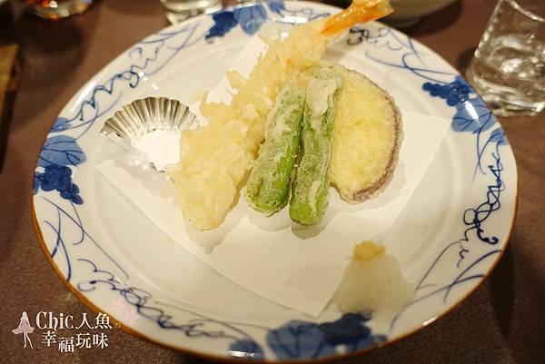 苗場王子大飯店-DINNER (28)
