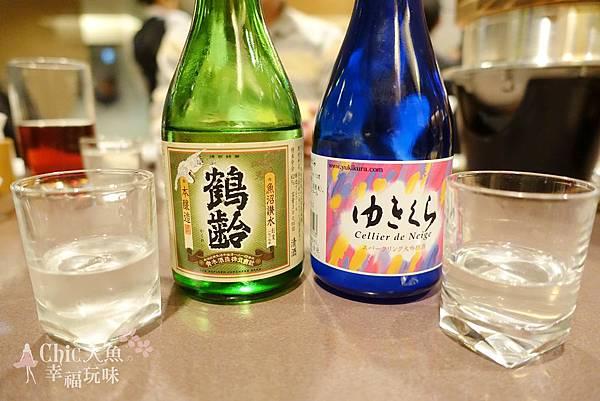 苗場王子大飯店-DINNER (22)
