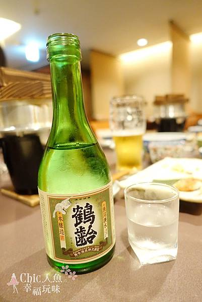苗場王子大飯店-DINNER (21)