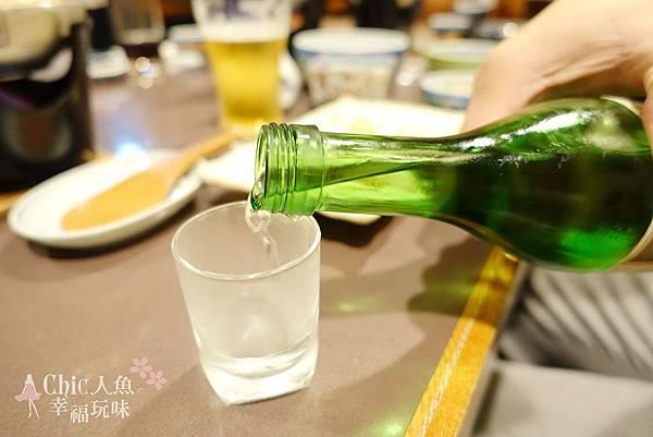 苗場王子大飯店-DINNER (17)