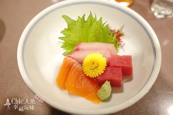 苗場王子大飯店-DINNER (6)