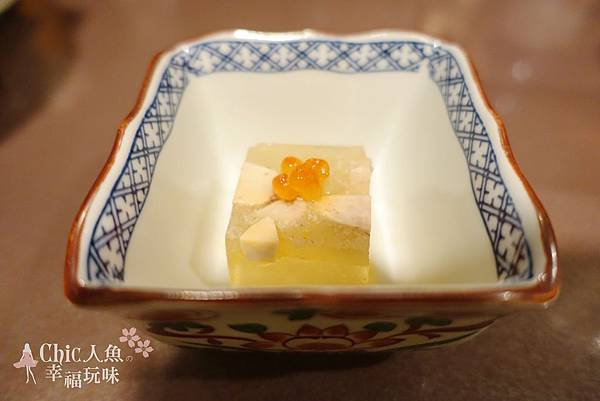 苗場王子大飯店-DINNER (4)