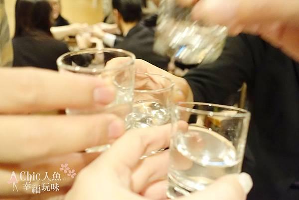 苗場王子大飯店-DINNER (1)