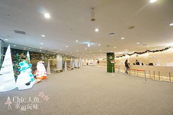 苗場王子大飯店 (5)