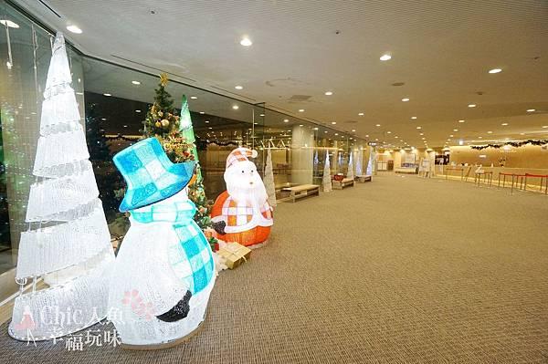 苗場王子大飯店 (4)