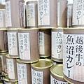 越後湯澤站-COCOLO (24)