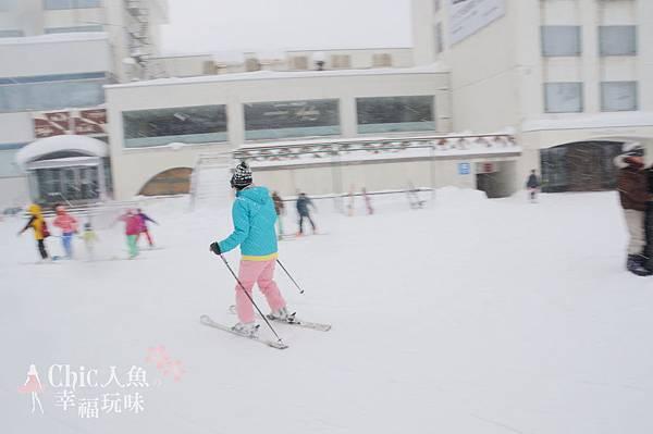 苗場王子滑雪場 (110)