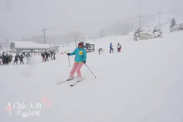 苗場王子滑雪場 (109)