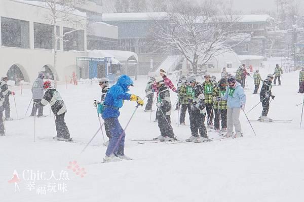 苗場王子滑雪場 (108)
