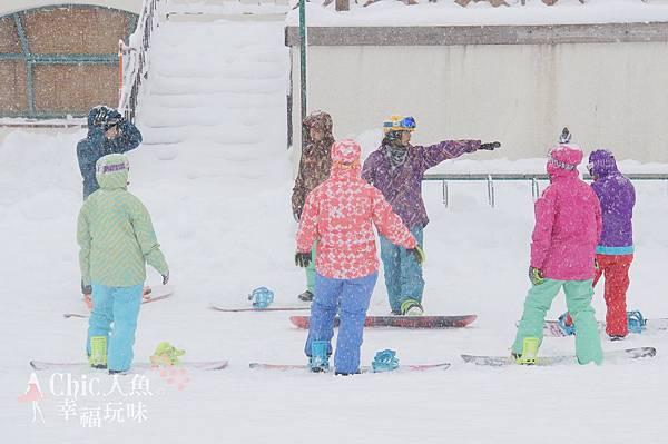 苗場王子滑雪場 (107)