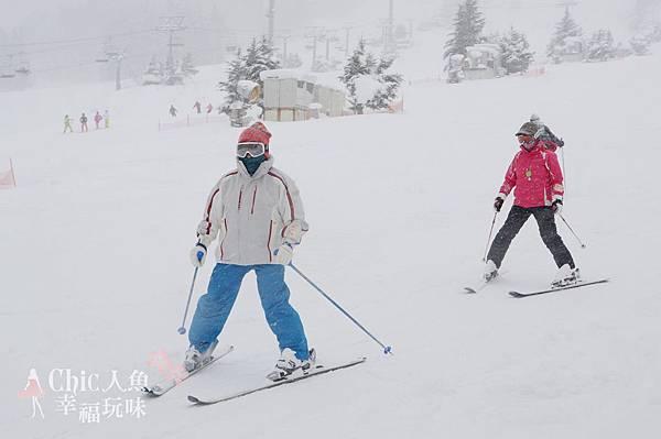 苗場王子滑雪場 (106)