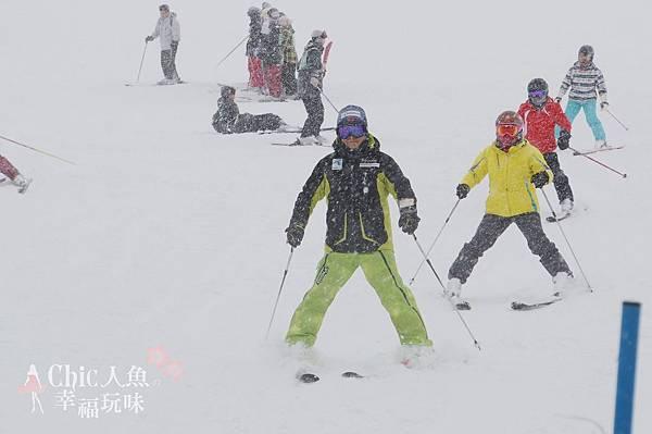 苗場王子滑雪場 (103)