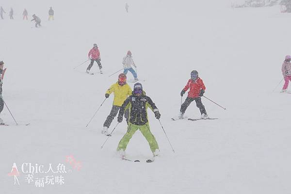 苗場王子滑雪場 (102)