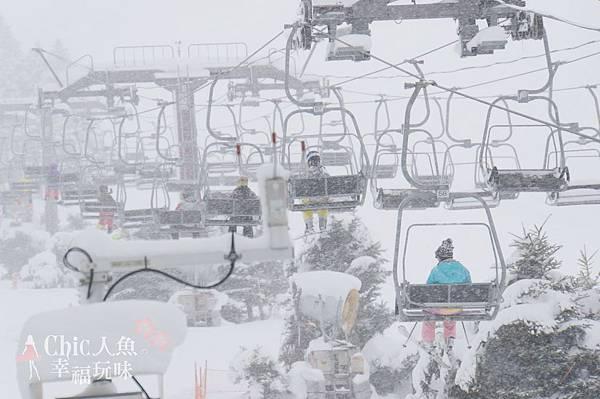 苗場王子滑雪場 (93)