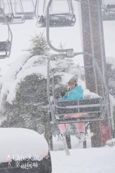 苗場王子滑雪場 (92)